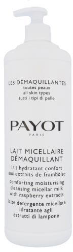 Payot Moisturising Cleansing Micellar Milk 1000ml W Tonik 66669
