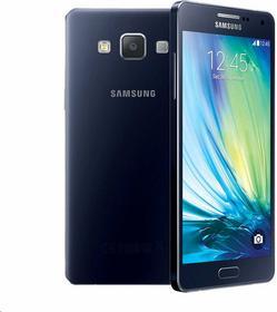 Samsung Galaxy A5 Dual Sim 16GB Czarny