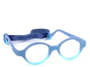 Mira Flex Miraflex Oprawki dla dzieci w wieku 2-5 lat