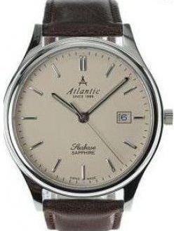 Opinie o Atlantic Seabase 60342.41.91