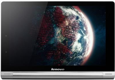 Lenovo ThinkPad Yoga 10 16GB (59-411060)