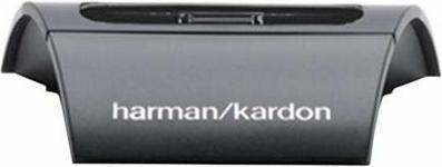 Opinie o Harman Kardon THE BRIDGE III