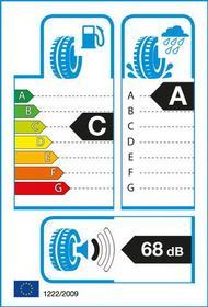 Michelin CrossClimate 215/60R16 99V