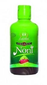 4life Products, USA CaliVita Polinesian Noni Juice Sok z noni