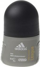 adidas Victory League 50ml