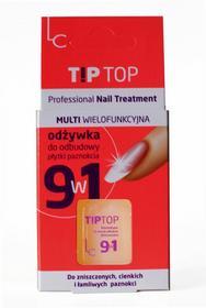 Tip Top Multi odżywka odbudowująca płytkę paznokci 12ml