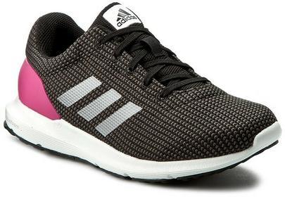 adidas Cosmic AQ2179 czarny