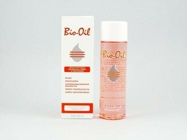 Bio-Oil Olejek Do Ciała Na Blizny i Rozstępy 60 ml