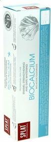 Lbiotica BIOCALCIUM 100 ml