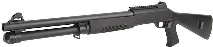 Cybergun Strzelba GFG26 (GFG26) G