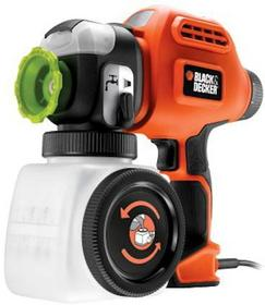 BLACK&DECKER BDPS400-QS