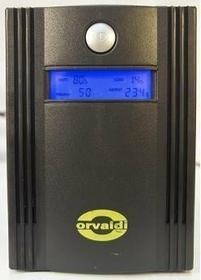 Orvaldi INV12-500W