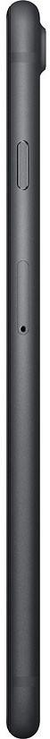 Apple iPhone 7 Plus 256GB czarny (MN4W2PM/A)