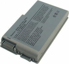 Green Cell DE23 do Dell Latitude D500 D510 D520