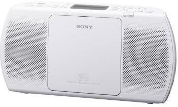Sony ZS-PE40CPW