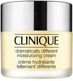 Clinique Dramatically Different Moisturizing Cream Krem do twarzy nawilżający 50ml