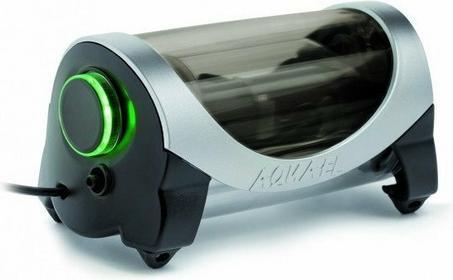Aquael Napowietrzacz OXYPRO 150