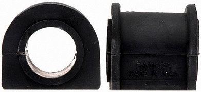 CROWN Guma stabilizatora przedniego HB1747 / 52003232