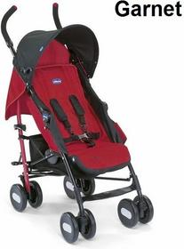 Chicco Echo GARNET RED