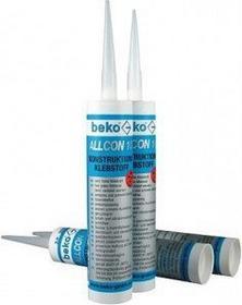 Beko Allcon 10 Klej konstrukcyjny 150ml