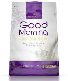 Olimp Good Morning Lady A.M. Shake 750g Czekolada