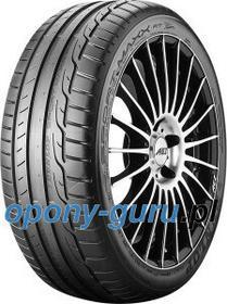 Dunlop Sport Maxx RT 225/50 R17 94Y