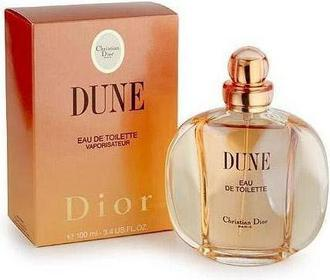 Christian Dior Dune woda toaletowa 30ml