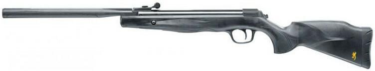 Browning karabinek X-Blade 4,5 mm 7.5 J (208-015) KB