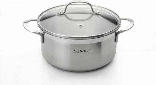 Berghoff Bistro 4410023