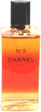 Chanel No.5 200ml