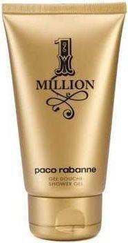 Paco Rabanne 1 Million 150ml