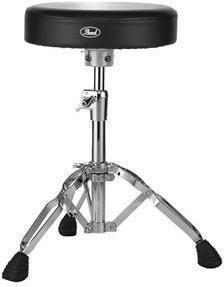 Pearl D-930 Drumhocker D930
