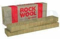 Opinie o Rockwool Wełna mineralna 041 FASROCK LL 17cm (0,96m2)