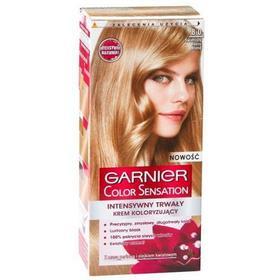 Garnier Color Sensation 8.0 świetlisty Jasny Blond