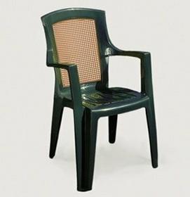 Krzesło VIOLA WOOD; 46351