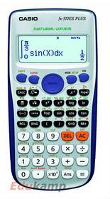 Casio Kalkulator naukowy FX-570ES plus KRAKÓW
