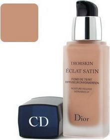 Dior Christian skin Eclat Satin Moisture Release Satin Makeup 400 Honey Beig