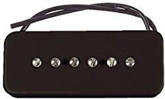 Seymour Duncan Seymour DUNCAN P90Vintage, Neck  Pickup gitara elektryczna SP90-1N