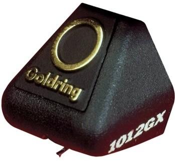 Goldring Igła do wkładki gramofonowej D12 GX (do wkładki 1012)