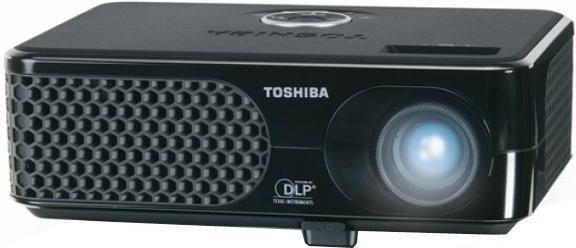 Toshiba SP1