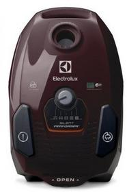 Electrolux PowerForce ZSPALLFLR