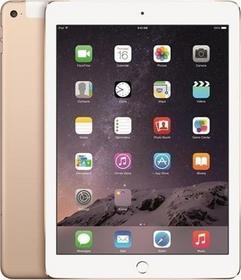 Apple iPad Air 2 128GB LTE Gold (MH1G2FD/A)