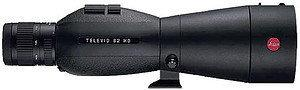 Leica Luneta prosta APO-Televid 82 + okular 25-50xWW ASPH