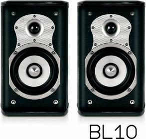Melodika BL10