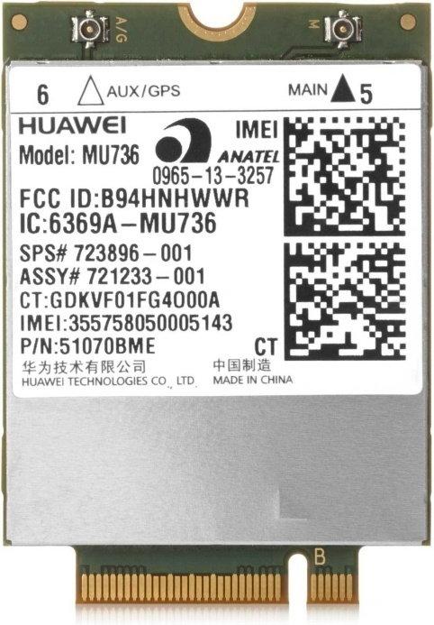 Opinie o HP E5M76AA