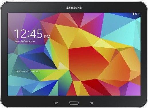 Samsung Galaxy Tab 4 10.1 T530 16GB