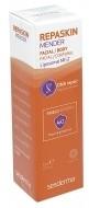 SesDerma Repaskin Mender spray liposomowy 50 ml