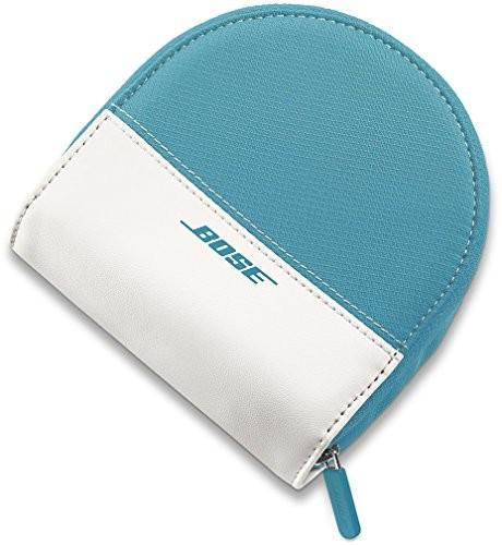 BOSE torba transportowa do Sound Link On-Ear zestaw słuchawkowy Bluetooth biały 724271-0020