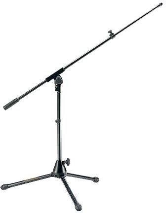 Hercules MS 540 B - Statyw mikrofonowy