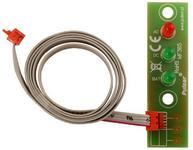 Opinie o Pulsar PKAZ108 zestaw alarmowy sygnalizacji optycznej PSBSOF